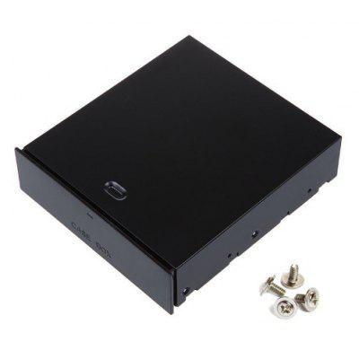 5.25 inch CD-ROM Drive Drawer Storage Box
