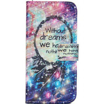 Starlight Case for iPhone 6 / 6S