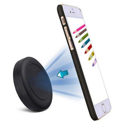 New Style Mini Universal On-board Bracket for iPhone