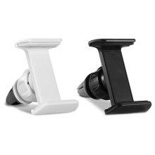 360 Degree Rotation Car Air Vent Tablet Phone Stand Holder