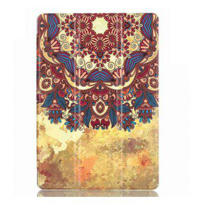 Tribal Style Tablet Case for Lenovo Tab2 A10   70F   Tab3 TB3   X70F