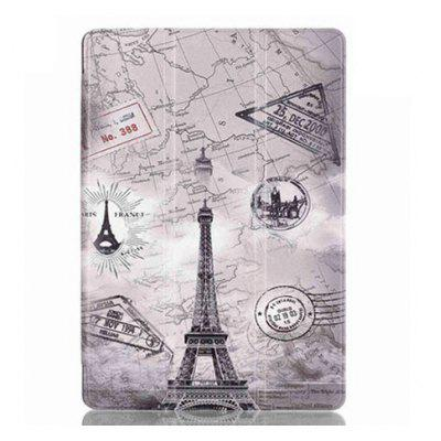 Eiffel Tower Style Tablet Case for Lenovo Tab2 A10   70F   Tab3 TB3   X70F