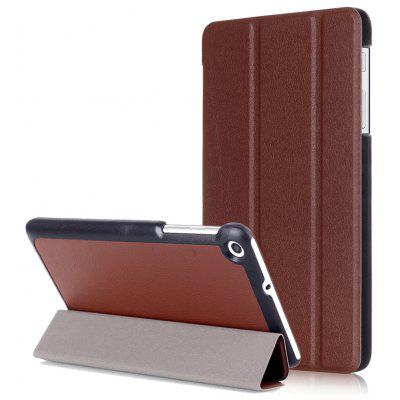 PU Protective Case for 7.0 inch Huawei MediaPad T1 / T2