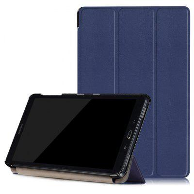 Protective Case for Samsung Tab A 10.1 P580N / P585N