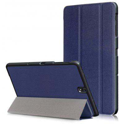 Protective Case for Samsung Galaxy Tab S3 9.7 T820 / T825