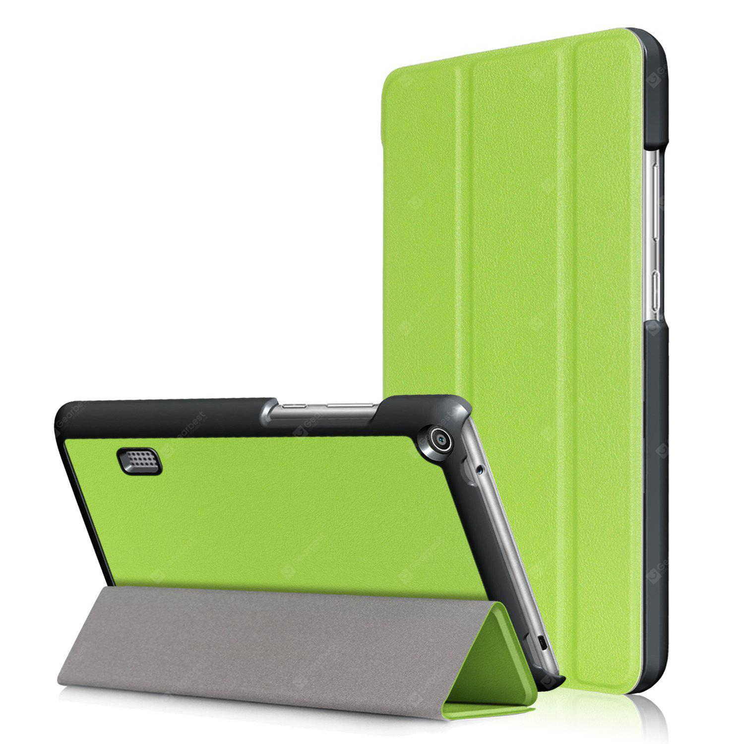 Tri-foldable Protective Case for Huawei MediaPad T3 7.0