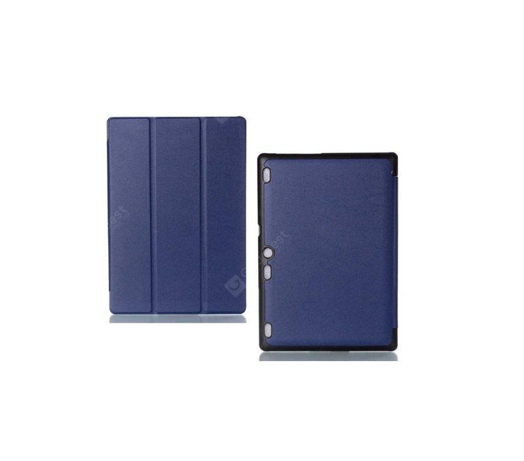 Tablet Case for Lenovo Tab3 TB3 - X70F / Tab2 A10 - 70F / LC
