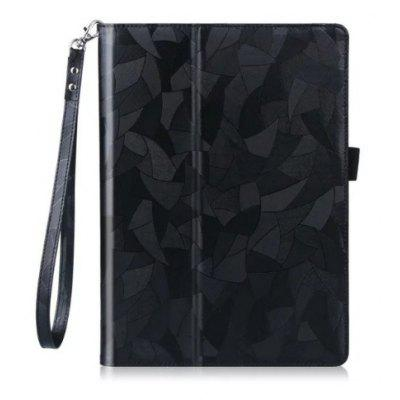 Tablet Case for Lenovo Tab2 A10 - 70F / LC / Tab3 TB3 - X70F