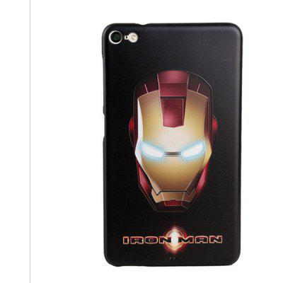 Cool TPU Protective Back Case for Huawei MediaPad M2 Lite 7.0