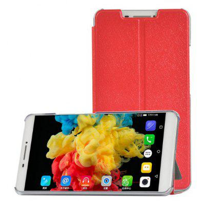 Carrying Case Gift Packs for Lenovo Phab Plus PB1   750M   P   N