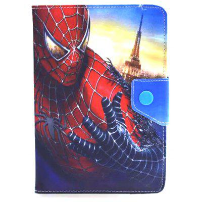 10 inch Super Hero Tablet PC Case for Lenovo