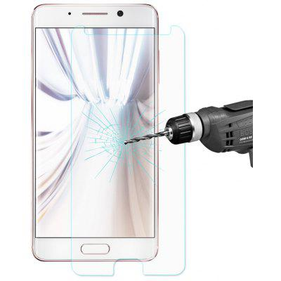 HatPrince 0.26mm Tempered Glass for HUAWEI Mate 9 Pro