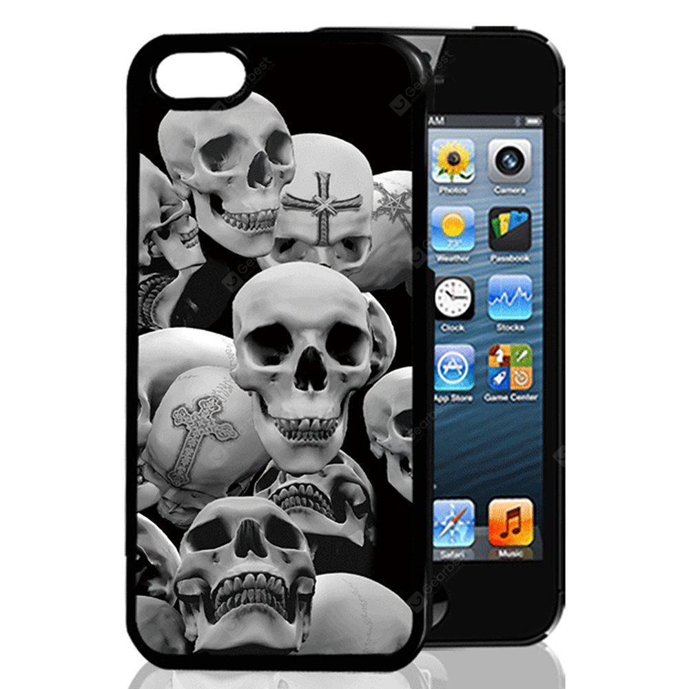 Buy 3D Relief TPU Phone Case COLORMIX