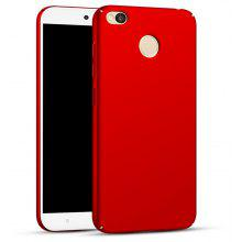 "Naxtop Smooth <span class=""es_hl_color"">Touching</span> Phone <span class=""es_hl_color"">Cover</span> Case for Xiaomi Redmi 4X"