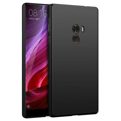 Naxtop Ultrathin Solid Phone Cover Case for Xiaomi Mi MIX