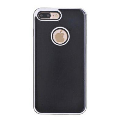 Simple Phone Cover Case for iPhone 7 Plus