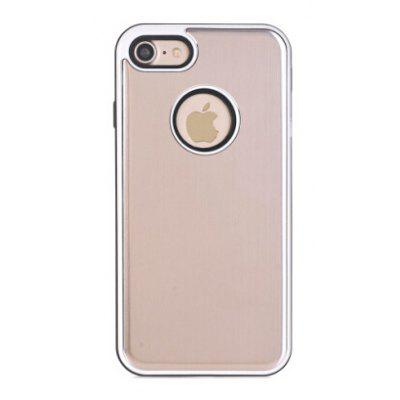 Modern Phone Cover Case for iPhone 7