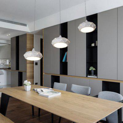 BRELONG Modern LED Pendant Light 100V - 240V