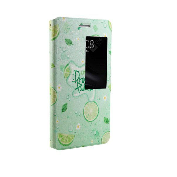 Custodia per Tablet Trendy Pattern per Huawei M2