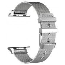 Fashionable Milanese Watchband for Apple Watch