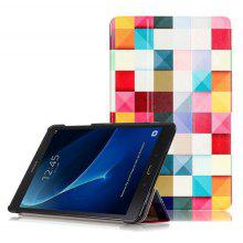 Tablet Cover Gift Packs for Samsung Galaxy Tab A 2016 10.1