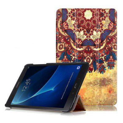 Tablet Case Cover Gift Packs for Samsung Galaxy Tab A 2016 10.1 218946001