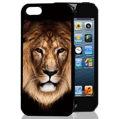 Relievo Painted Soft TPU Case for iPhone 7