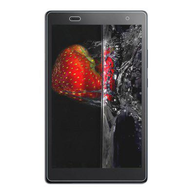 HD Clear Transparent Screen Protector for Lenovo P8Tablet Accessories<br>HD Clear Transparent Screen Protector for Lenovo P8<br><br>Accessory type: Screen Protector Film<br>Compatible models: For Lenovo<br>For: Tablet PC<br>Package Contents: 1 x Screen Protector, 1 x Dry Wipes, 1 x Wet Wipes<br>Package size (L x W x H): 29.00 x 17.50 x 1.20 cm / 11.42 x 6.89 x 0.47 inches<br>Package weight: 0.0660 kg<br>Product size (L x W x H): 20.60 x 11.90 x 0.01 cm / 8.11 x 4.69 x 0 inches<br>Product weight: 0.0090 kg