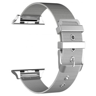 Cool Style Watchband for Apple Watch