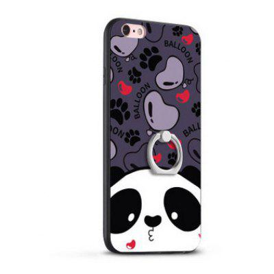 Lovely Relief TPU Phone Case