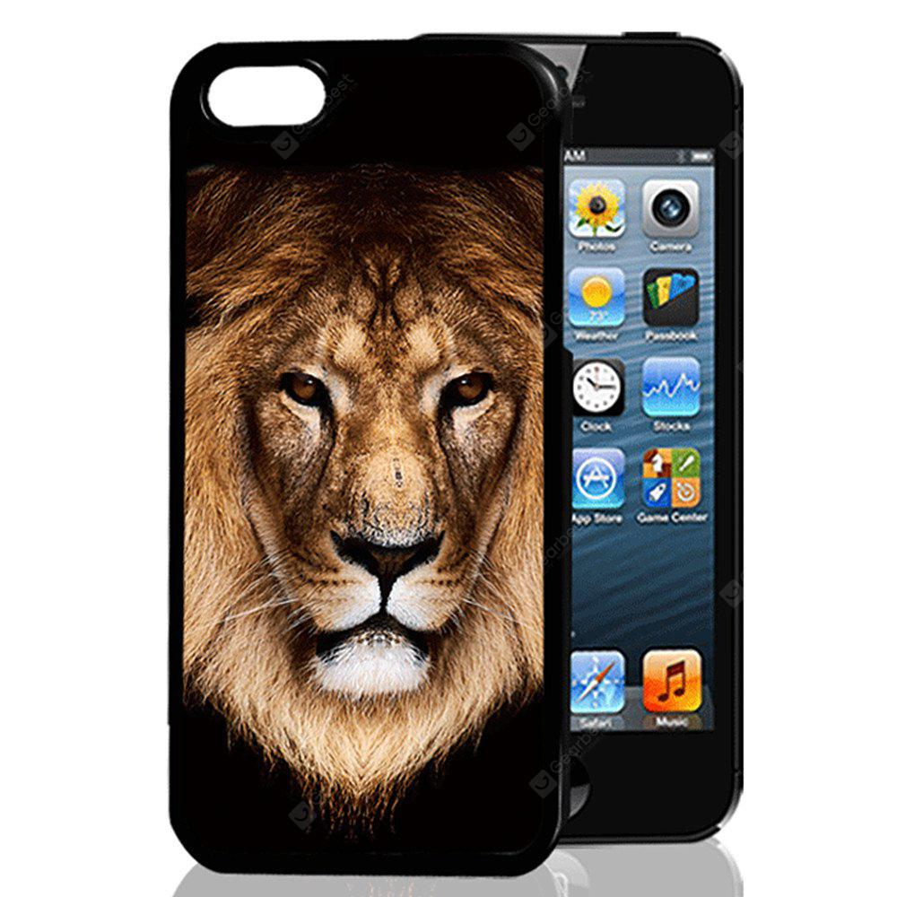 Relievo Painted Soft TPU Case pour iPhone 7
