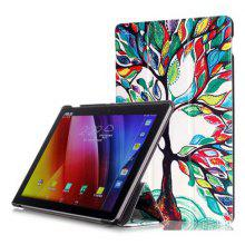 Innovative Drawing Tablet Case for Samsung GALAXY Tab S3