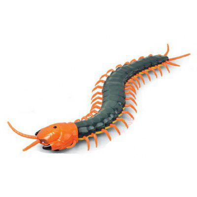 Creative Funny RC Centipede Toy