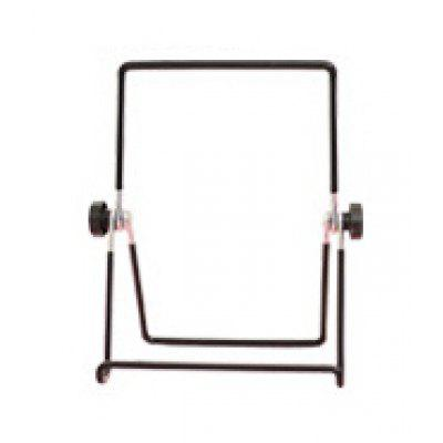 Metal Iron Tablet Bracket Holder