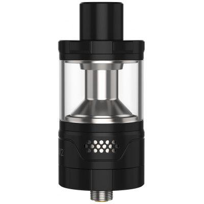 UD Bells V2 Atomizzatore