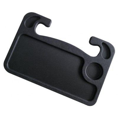 Car Laptop Food Steering Wheel Tray Table