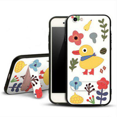 Colorful Phone Cover Bracket Protector