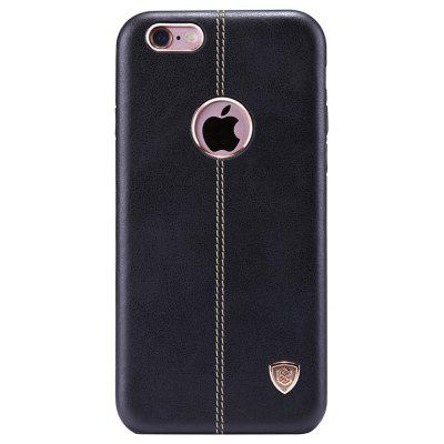 Leather Phone Cover Case for iphone6 Plus / 6s Plus