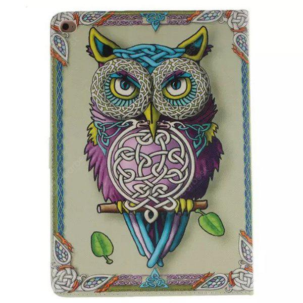Reality Owl Tablet Protective Case for Samsung T560