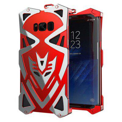 New Design Case with for Samsung Galaxy S8