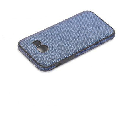 Simple Style Cover Case for Samsung Galaxy A3