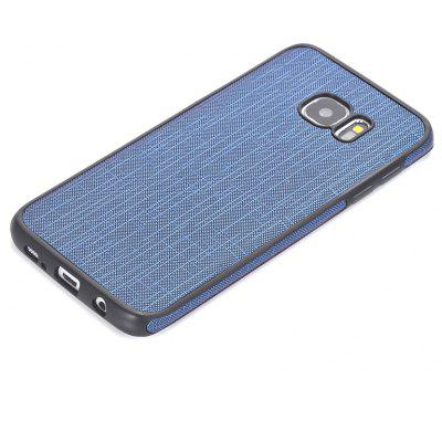 Simple Type Cover Case for Samsung Galaxy S7