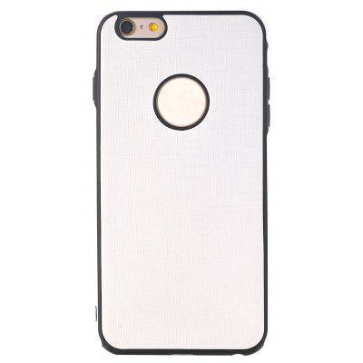 Simple and Elegant Style Cover Case for iPhone 6 / 6S