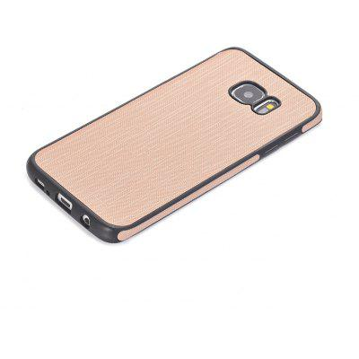Modern Type Cover Case for Samsung Galaxy S7 Edge