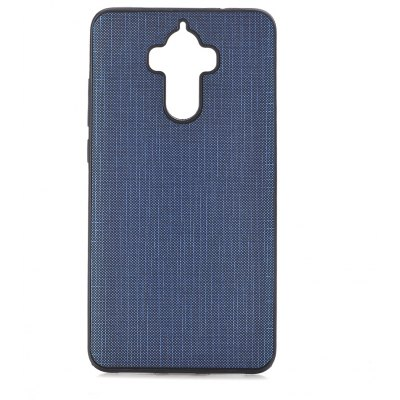 TPU Soft Case Cover for HUAWEI Mate 9