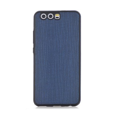 TPU Soft Case Cover for HUAWEI P10Cases &amp; Leather<br>TPU Soft Case Cover for HUAWEI P10<br><br>Features: Anti-knock, Back Cover<br>Mainly Compatible with: HUAWEI<br>Material: TPU<br>Package Contents: 1 x Case<br>Package size (L x W x H): 15.00 x 8.00 x 1.00 cm / 5.91 x 3.15 x 0.39 inches<br>Package weight: 0.0520 kg<br>Product Size(L x W x H): 14.80 x 7.20 x 0.90 cm / 5.83 x 2.83 x 0.35 inches<br>Product weight: 0.0200 kg<br>Style: Modern