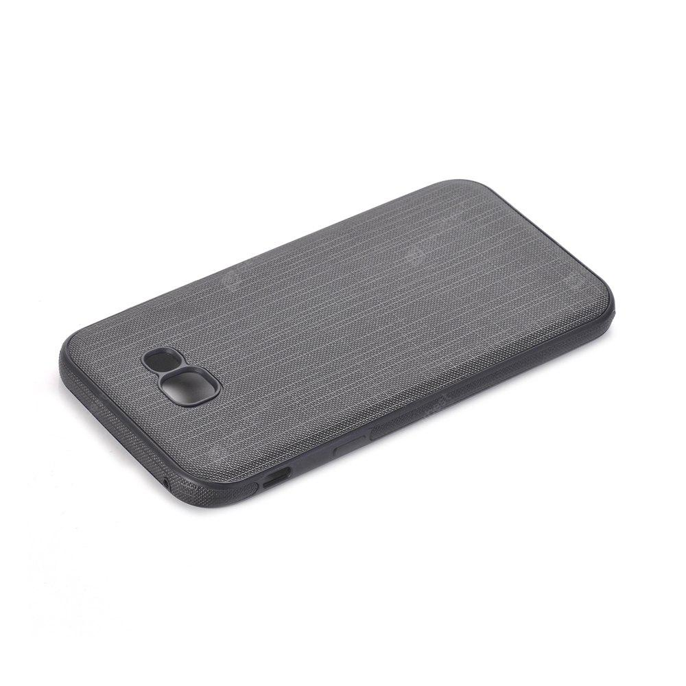 Shock Proof Cover Case for Samsung Galaxy A5