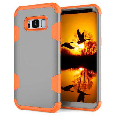 Durable Phone Cover Case for Samsung Galaxy S8  Plus