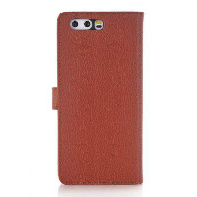 Leather Phone Cover for HUAWEI P10Cases &amp; Leather<br>Leather Phone Cover for HUAWEI P10<br><br>Color: Brown<br>Features: Full Body Cases<br>Mainly Compatible with: HUAWEI<br>Material: PU Leather<br>Package Contents: 1 x Phone Cover Case<br>Package size (L x W x H): 16.00 x 8.00 x 2.00 cm / 6.3 x 3.15 x 0.79 inches<br>Package weight: 0.0560 kg<br>Product Size(L x W x H): 15.20 x 7.60 x 1.50 cm / 5.98 x 2.99 x 0.59 inches<br>Product weight: 0.0540 kg<br>Style: Cool