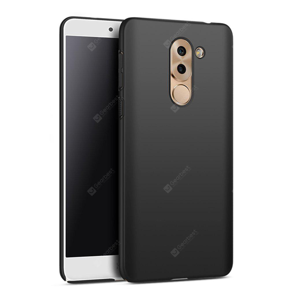 Naxtop Ultra-thin PC Phone Cover for HUAWEI Honor 6X